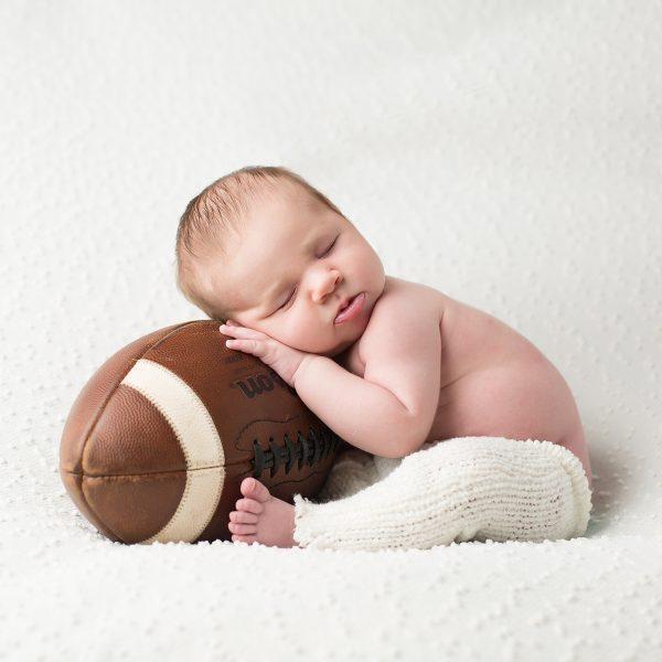 Aurora-Ohio-Newborn-Photographer