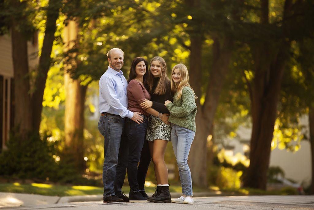 Family-Photos-in-Hudson-Ohio
