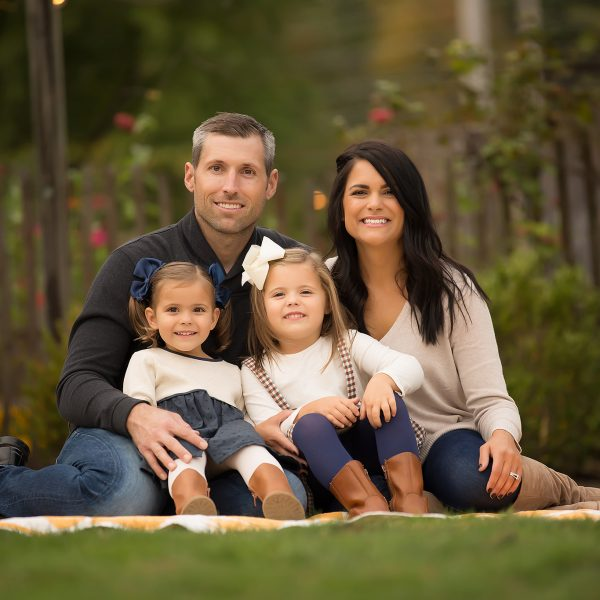2021 Fall Mini Sessions are Now Booking!